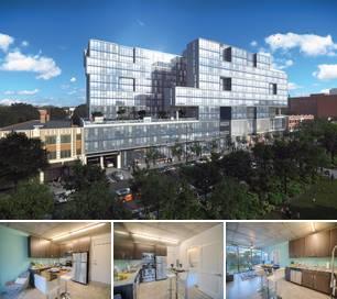 apartments near university of chicago hospital veryapt apartments near university of chicago