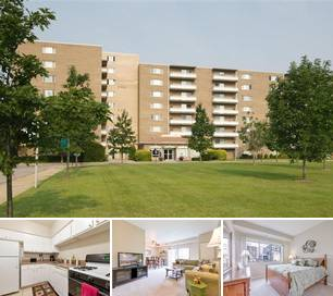 Coppertree Apartments Cleveland Reviews Photos Prices For 1422 Som Center Rd