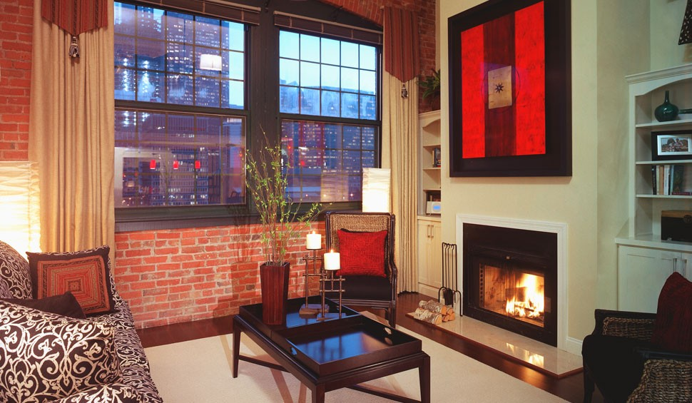 The Lofts At Logan View Philadelphia See Pics Avail