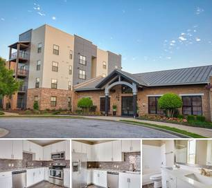 Mcbee Station Greenville Reviews Photos Prices For 27 Station Ct