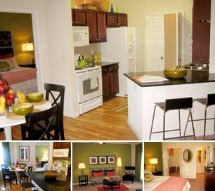 Hawthorne Ridge Apartments Conroe Reviews Photos Prices For 3300 N Loop 336 W