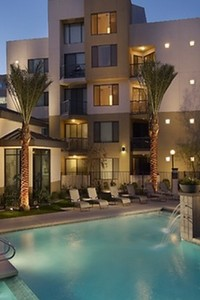 Acclaim Apartment Homes