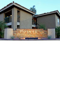Pointe at South Mountain