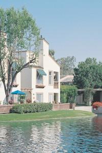 Rancho San Joaquin