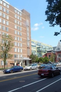 1330 Apartments