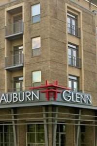 Auburn Glenn