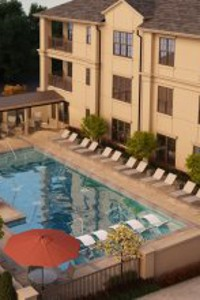 The Residences at Chastain