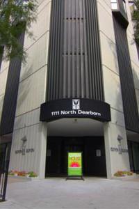 1111 North Dearborn Street