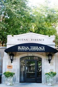 Buena Terrace Apartments