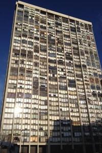 Edgewater Plaza Condominium