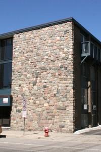 731 Packard Street