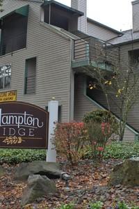 Hampton Ridge Apartments