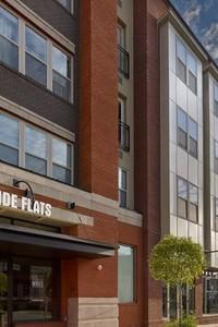 Eastside Flats
