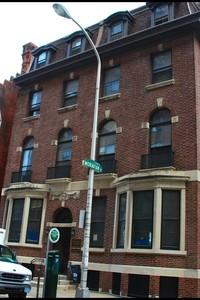 115 S 21st Street