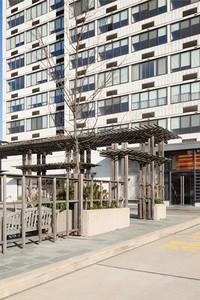 2400 Chestnut Apartments