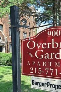 Overbrook Gardens