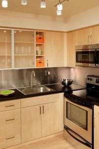 Korman Residential At International City Mews & Villas