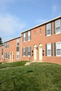 Korman Residential at Rushwood