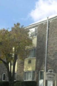Ambassador Terrace