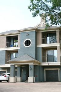 Atera Apartments