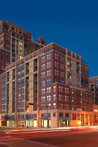 Gates Hudson Community Management Apartments 86 Reviews