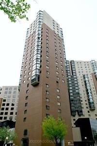 Altavista Condominium