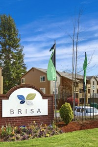 Brisa Apartment Homes