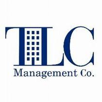 TLC Management Co.