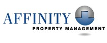 Affinity Property Management