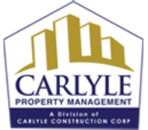 Carlyle Property Management