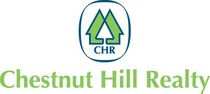 Chestnut Hill Realty