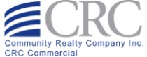 Community Realty Company, Inc