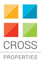 Cross Properties
