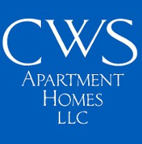 CWS Apartment Homes, LLC