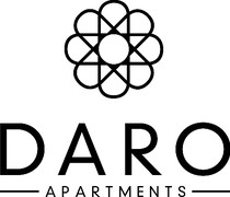 Daro Management Services