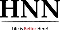 HNN Associates LLC