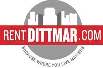 Dittmar Company