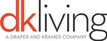 dkliving, A Draper and Kramer Company