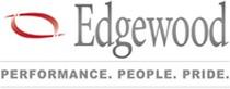 Edgewood Management Corp.