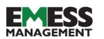 EMESS Management