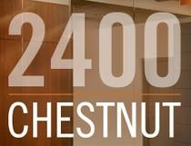 2400 Chestnut Associates
