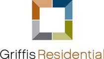 Griffis Residential LLC