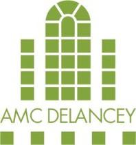 AMC Delancey