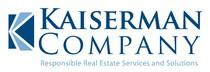 Kaiserman Company