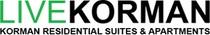 Korman Residential Properties