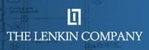 Lenkin Company