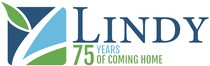 Lindy Property Management Co.