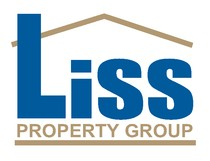 Liss Property Group
