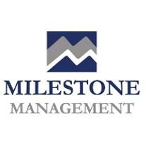 Milestone Management