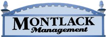 Montlack Management